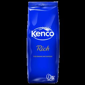 Kenco Rich 300g