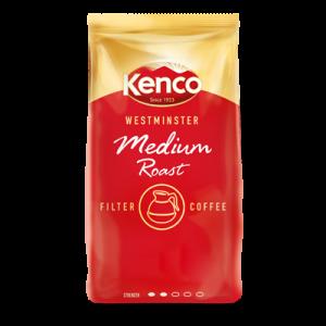 kenco-westminster-filter-bag-1kg-updated