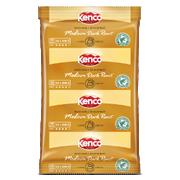 Pour & Serve Kenco Sustainable Development Medium Roast