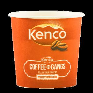 Kenco