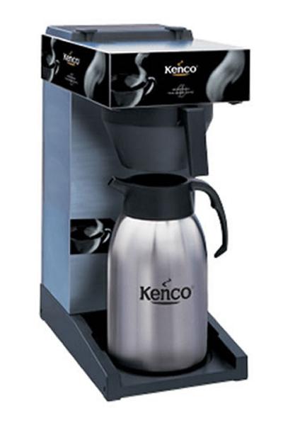 Kenco Fresh Serve