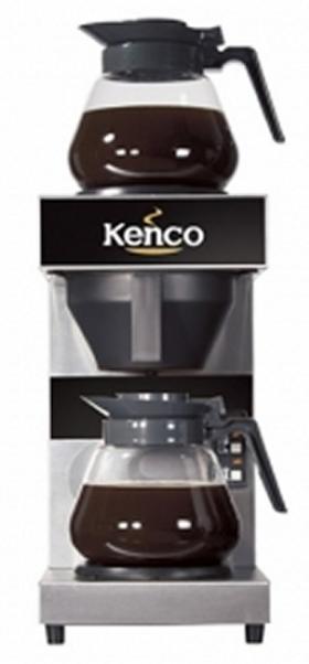 Kenco Pour & Serve