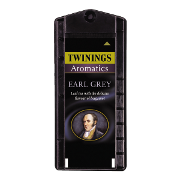 kenco-singles-twinings-earl-grey