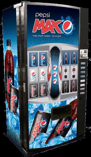 Pepsi-Max-368e