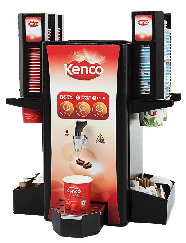 Kencoin-cup2