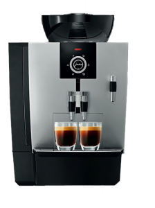 XJ5_Front2Coffee.png