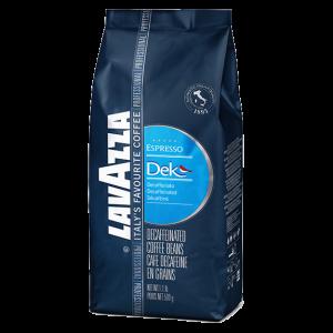 decaffeinatedbeansnewpack