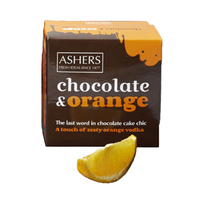 ashers-chocolate-orange-box
