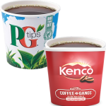 in-cup-range