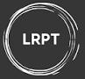 Logo LRPT