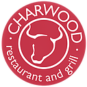 charwood logo