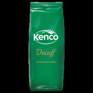 decaff