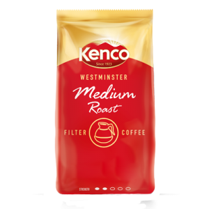 kenco-westminster-filter-bag-1kg-updated