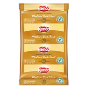 Pour & Serve Kenco Sustainable Development Medium Roast