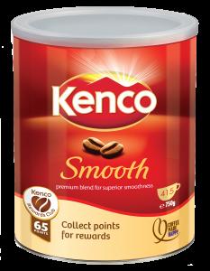 Smooth tin (2)