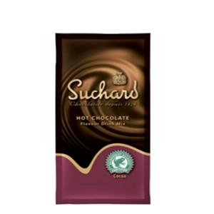 Suchard Sachets