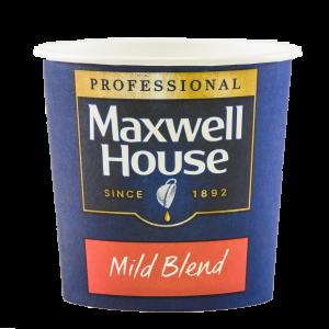 Maxwell Mild
