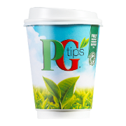 Freshseal PG Tips Tea 12oz