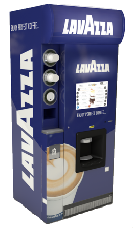 lavazza-surround-sigma