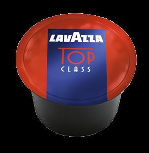 TopClass single