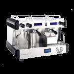 Conti CC100 Traditional Espresso Machine