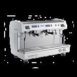 Conti X-One TCi Traditional Espresso Machine