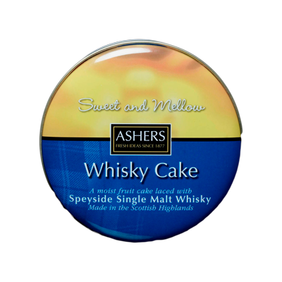 ashers-whisky-cake-sweet-mellow