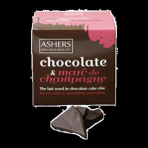 ashers-chocolate-mare-de-champagne-box