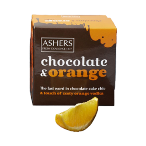 ashers-chocolate-orange-box