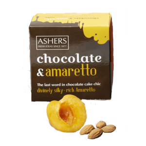 chocolateamaretto