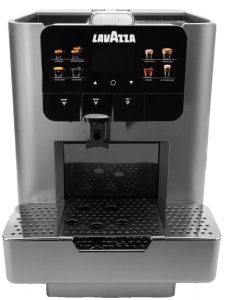 Lavazza Blue Coffee Machines Alba Beverage Company