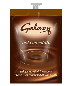 Galaxy_HotChocolate_