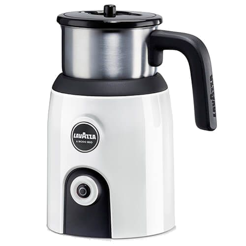 Lavazza-Milk-Up-Frother-White