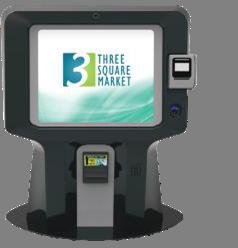 Micro market