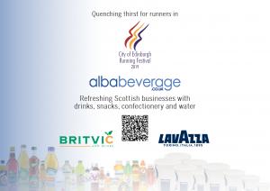 AlbaBeverage2